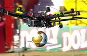 Bola em drone, gestos obscenos, jogadores pé de coelho e time atendendo pedido da torcida. As curiosidades do primeiro jogo das finais dos estaduais