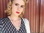 Kate Nash diz ter sofrido assédio sexual em casa por um desconhecido
