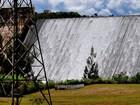 Em março, governo do DF 'jogou água fora' e descartou racionamento