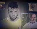 """Felipe Anderson ouve Rivellino e avisa: vai correr para Brasil """"voltar às glórias"""""""