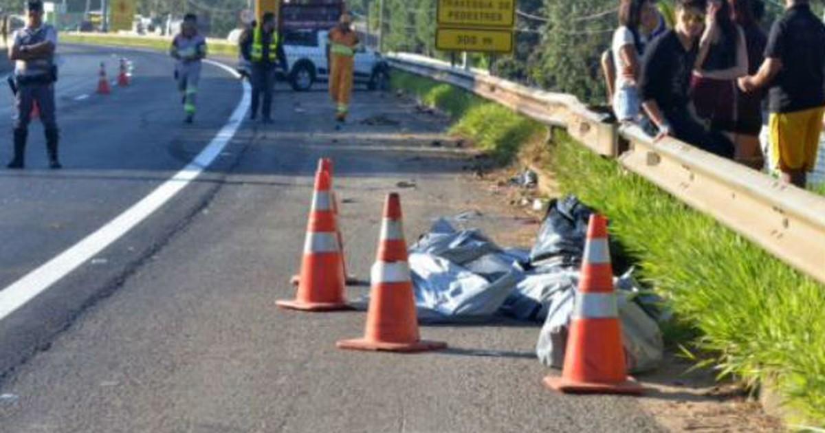 MP arquiva inquérito sobre 'rave' que terminou com 6 mortos na ... - Globo.com