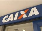 Caixa suspende crédito imobiliário com recursos do FGTS
