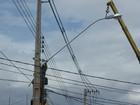 Municípios do Sul do Amapá deixam de usar diesel para geração de energia