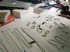 Polícia prende grupo que roubou  R$ 100 mil em joias em Uberlândia