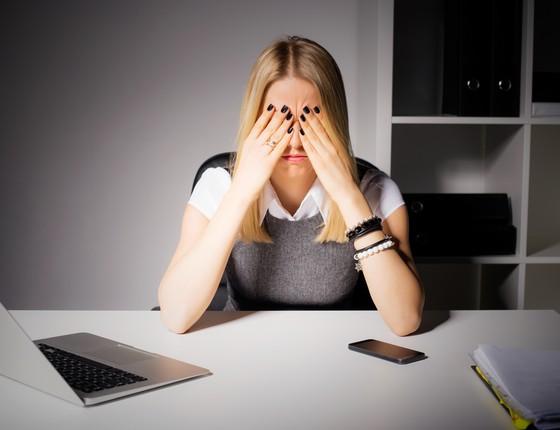 Consumidores serão prejudicados e justificativa das operadoras não cola (Foto: Thinkstock / Getty Images)