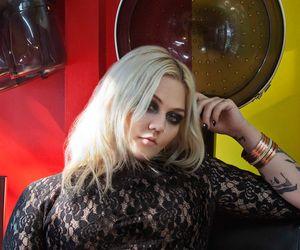 TVZ Indica: Elle King