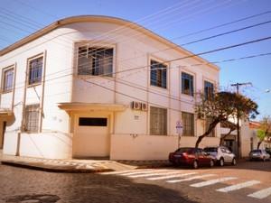 Prefeitura de Araras tem 132 vagas em concurso público (Foto: Secom/PMA)