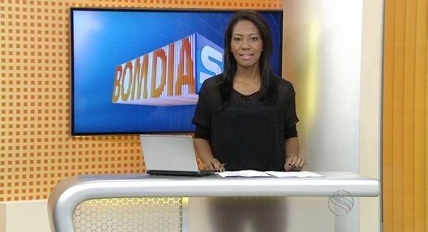 Bom Dia Sergipe mostra 'Contas da Casa' (Foto: Divulgação / TV Sergipe)