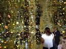 Humanidade 2012 recebe mais de 220 mil visitantes (Alba Valéria Mendonça/G1)