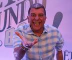 Jorge Fernando | Paulo Belote/ TV Globo