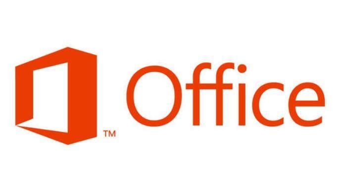 Office 16 será lançado no segundo semestre de 2015 (Foto: Divulgação)