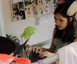 Como organizar o quarto dos adolescentes