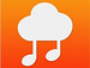 My Cloud Player