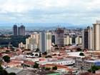 Empregos na construção civil têm queda de 12,35% em Piracicaba