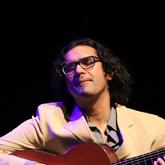 Alessandro Penezzi