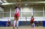 PB Master reúne veteranas do vôlei para disputar a Liga Paraibana