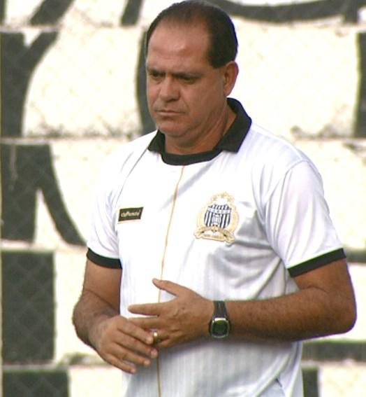 próxima etapa (Pedro Santana/ EPTV)