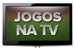 Clique e veja onde assistir a  Portuguesa x Flamengo na TV (Editoria de Arte)
