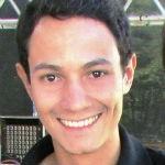 Henrique Corrêa (Foto: Arquivo Pessoal)