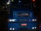 Caminhão de cachaça é roubado e condutor mantido refém, em PE