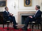 Inteligência dos EUA manterá interesse nos governos estrangeiros