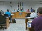 Justiça estipula votação e Câmara de Rio Pardo aprova orçamento de 2016