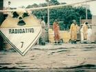 Césio 137: o mais grave acidente radioativo do Brasil completa 30 anos