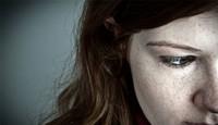 A OMS afirma que 1/3 das mulheres de todo mundo já sofreram violência física e sexual (Foto: Shutterstock)