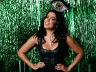 Anitta não desfilará na Mocidade em 2017 e deve ter bloco em Salvador