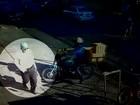 Laudo comprova que policial enviou bomba para advogado, diz delegado