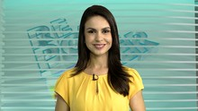 Nas manhãs de sábado, você tem um encontro marcado com a grande reportagem (Reprodução/TV Mirante)