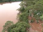 Em todo o Paraná, são 51 as cidades atingidas pelas fortes chuvas