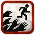 Zombies, Run! (Foto: Reprodução)