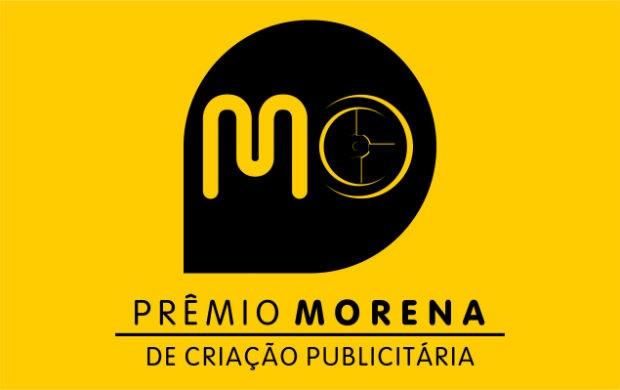 Prêmio Morena de Criação Publicitária  (Foto: marketing/tvmo)