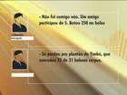 Afastados suspeitos de venda de habeas corpus no Ceará