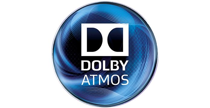 Nova tecnologia Atmos oferece 128 canais de áudio (foto: Reprodução/Dolby)