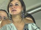 Ex-primeira dama Adriana Ancelmo é condenada pela primeira vez