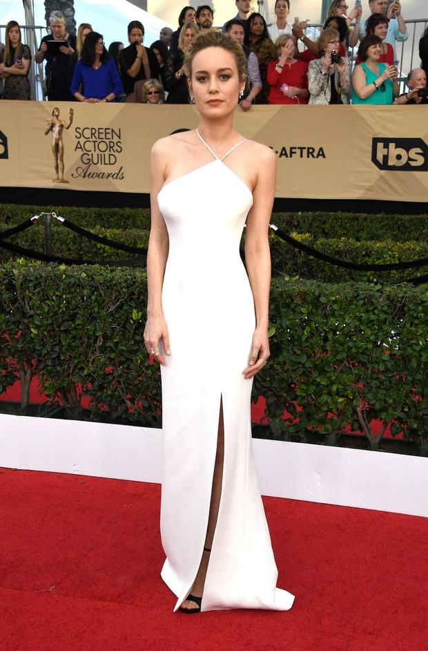 Brie Larson (Foto: AFP)