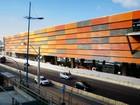 Parte da Linha 2 do metrô de Salvador entra em fase de finalização