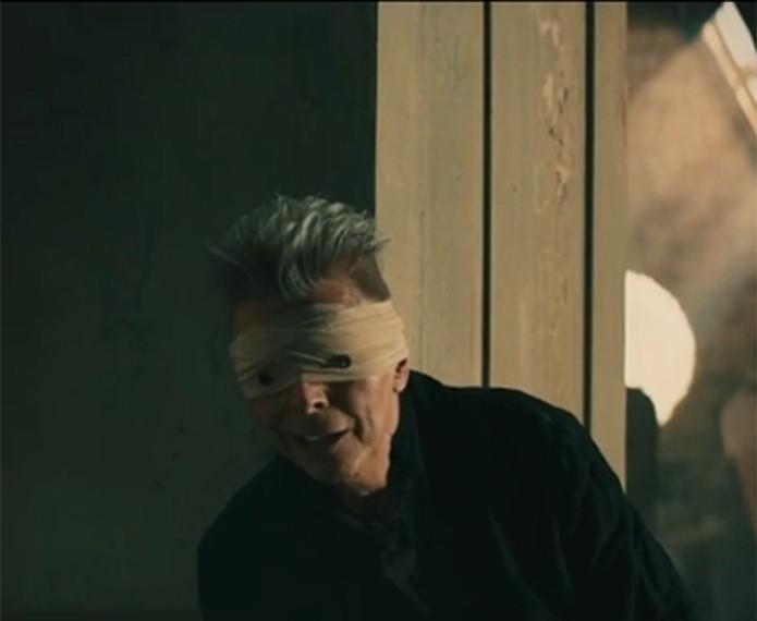 David Bowie anunciou o lançando do novo álbum para 8 de janeiro de 2016 (Foto: Reprodução)