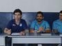 Ypiranga-PE apresenta nova diretoria e anuncia entrada em outros esportes