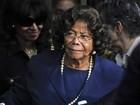 Justiça permite que mãe e sobrinho de MJ dividam guarda das crianças