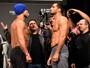 Combate transmite ao vivo o UFC 204 com Bisping, Hendo e Belfort no card