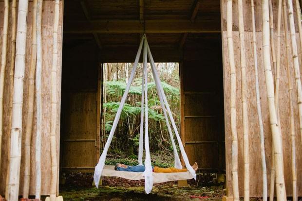Fern Forest, Hawaii (Foto: Divulgação)