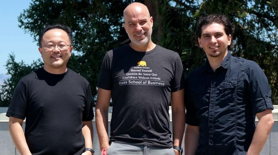 O app Graava autoedita os vídeos filmados por smartphones (Foto: Divulgação)