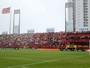 Ingressos para jogo do Sport contra a Chapecoense estão sendo vendidos