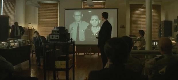 Mindhunter: reconstruindo o passado do FBI (Foto: Divulgação)