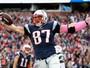 Watt, Lynch, Gronk, Brown... 10 nomes para ficar de olho nos playoffs da NFL