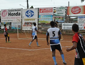 17ª Copa Peladão do 9 deve reunir 32 equipes (Foto: Josiel Silva )