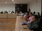 Empresários e prefeituras da Grande Belém debatem mudança de horários